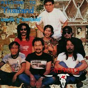 Carabao - Welcome To Thailand (2019 Remaster)