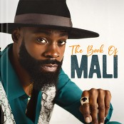 Mali Music - My Blessings (Love Me)