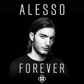 Alesso - Sweet Escape