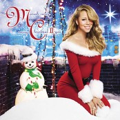 Mariah Carey - All I Want For Christmas (Realtone)