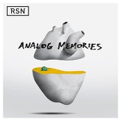 RSN - Everything