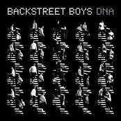 Backstreet Boys - Breathe