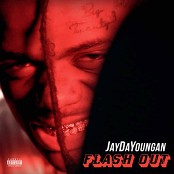 JayDaYoungan - Flash Out bestellen!