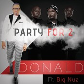 Donald - Party For 2 bestellen!