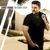 Chris Young (Duet with Cassadee Pope) - Think of You