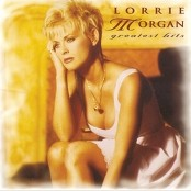 Lorrie Morgan - Back In Your Arms Again