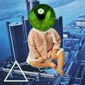Clean Bandit & Anne-Marie & Sean Paul - Rockabye (feat. Sean Paul & Anne-Marie) bestellen!