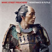 Manic Street Preachers - Distant Colours