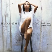 Selena Gomez - Good For You bestellen!