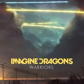 Imagine Dragons - Warriors bestellen!