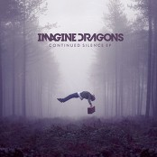 Imagine Dragons - Demons bestellen!
