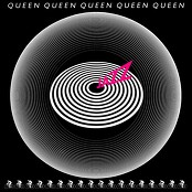 Queen - Bicycle Race (Instrumental)
