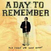 A Day To Remember - The Plot To Bomb The Panhandle bestellen!