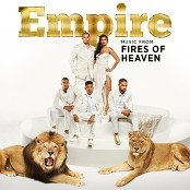 Empire Cast - Bout 2 Blow