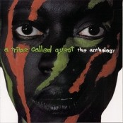 A Tribe Called Quest - Buggin' Out bestellen!