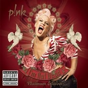 P!nk - Conversations With My 13 Year Old Self