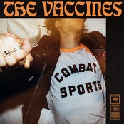 The Vaccines - Maybe (Luck of the Draw)