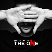 Sergey Lazarev - On the other side