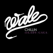 Wale - Chillin (Clean)