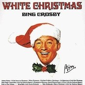 Bing Crosby - White Christmas bestellen!