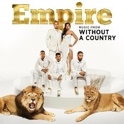 Empire Cast - Hourglass