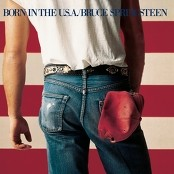 Bruce Springsteen - No Surrender bestellen!