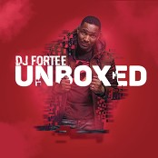 DJ Fortee feat. Hadassah - Your Place or Mine
