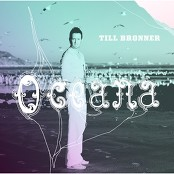 Till Brönner - This Guy's In Love With You