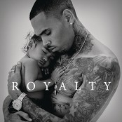 Chris Brown - Back To Sleep bestellen!