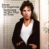 Bruce Springsteen - Prove It All Night