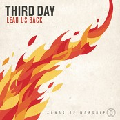 Third Day feat. Harvest - Your Words (feat. Harvest) bestellen!