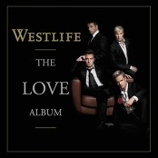 Westlife - Total Eclipse of the Heart