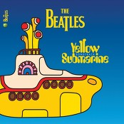 The Beatles - When I'm Sixty Four (Yellow Submarine Songtrack)