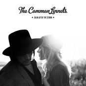 The Common Linnets - Calm After The Storm (Radio Edit) bestellen!