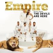 Empire Cast - Same Song