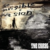 The Coral - A Warning To The Curious bestellen!
