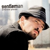 Gentleman - Different Places