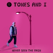 Tones and I & Toni Watson - Never Seen The Rain