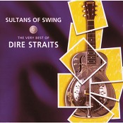 Dire Straits - Brothers In Arms bestellen!