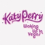 Katy Perry - Waking Up In Vegas