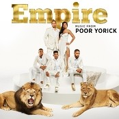 Empire Cast - When Love Finds U