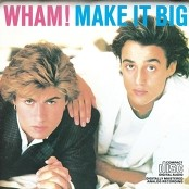 Wham! - If You Were There