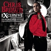 Chris Brown - Take You Down