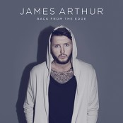 James Arthur - Can I Be Him bestellen!