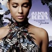Alicia Keys - Empire State of Mind, Pt. II (Broken Down)