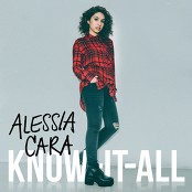 Alessia Cara & Donnie Meadows & Tanisha Broadwater - Scars To Your Beautiful (Chorus) bestellen!