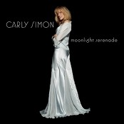 Carly Simon - I Only Have Eyes For You