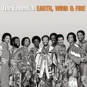 Earth, Wind & Fire - Keep Your Head To The Sky