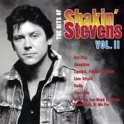 Shakin' Stevens - What Do You Want To Make Those Eyes At Me For bestellen!