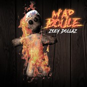 Zoey Dollaz - My Thang